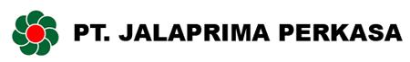 Jalaprima Perkasa Logo